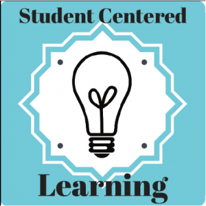 Student-Centered-Learning-level-3-300x300